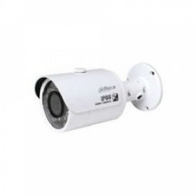 CÂMARA IP TUBULAR 1.3 MP WDR HD 720P ICR IP66 IV