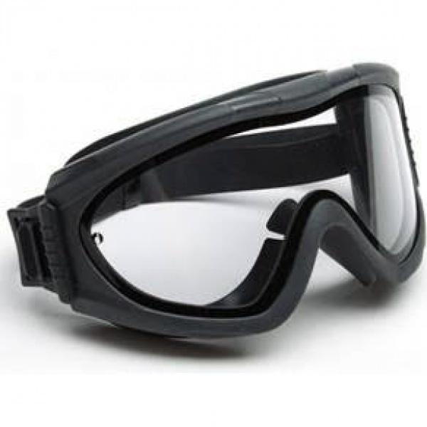 Óculos Protecção Protection Glasses EMERGÊNCIA MÉDICA TRAUMA BOMBEIROS  INDÚSTRIA RESGATE FOGOS c18ae6b0f2