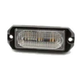 STROB Slim Line HD 3 Leds