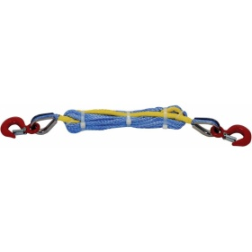 WINCH TOW ROPE