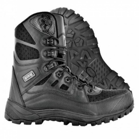 BOTA MAGNUM LIGHSPEED 8.0 SIDE ZIP