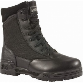 BOTA INTERFIRE