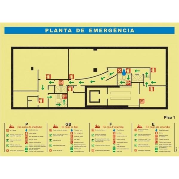 ... PLANTA DE EMERGÊNCIA INDÚSTRIA EMERGÊNCIA MÉDICA INDÚSTRIA ...  b8b2e09c3acdc7  EMERGÊNCIA MÉDICA INDÚSTRIA EMERGÊNCIA MÉDICA TRAUMA  BOMBEIROS . 89e0b35758