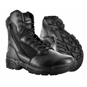 Bota Magnum Stealth Force 8.0