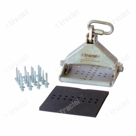 INRS END ANCHOR KIT