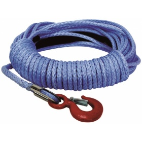 SYNTHETIC ROPE 2
