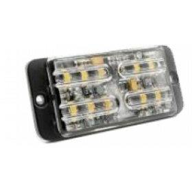 STROB SWORY 12 Leds